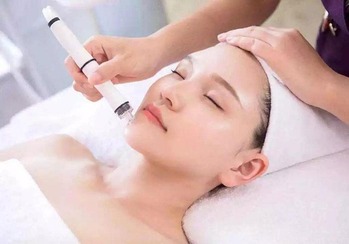 什么是皮肤管理?韩式皮肤管理介绍